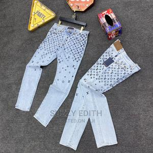 Quality Men Jean | Clothing for sale in Delta State, Warri