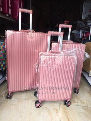 High Quality Traveling Bag | Bags for sale in Lagos State, Lagos Island (Eko)