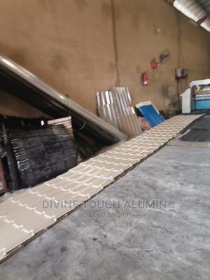 Aluminum Roofing Begin | Building Materials for sale in Ogun State, Ado-Odo/Ota