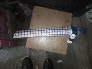 Foldable Umbrella | Clothing Accessories for sale in Lagos State, Lagos Island (Eko)