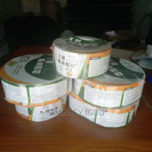 Butyl Rubber Waterproof Tape | Other Repair & Construction Items for sale in Lagos State, Ikeja