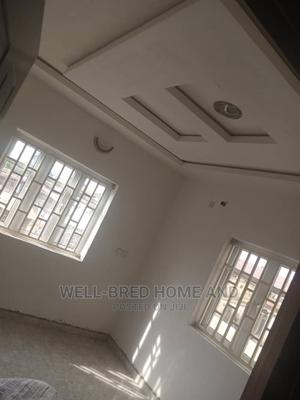 Furnished 1bdrm Block of Flats in Ojodu for Rent | Houses & Apartments For Rent for sale in Lagos State, Ojodu