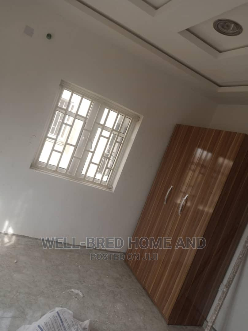 Furnished 1bdrm Block of Flats in Ojodu for Rent   Houses & Apartments For Rent for sale in Ojodu, Lagos State, Nigeria