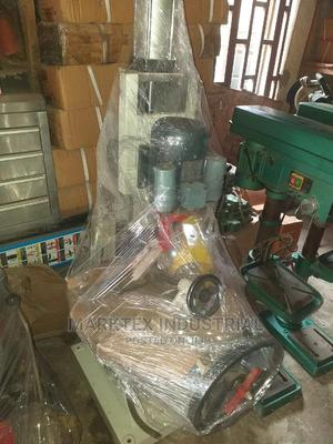 Woodworking Mortiser | Printing Equipment for sale in Lagos State, Ojo