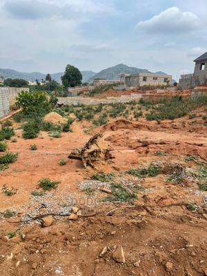 Land for Sale | Land & Plots For Sale for sale in Abuja (FCT) State, Dutse-Alhaji