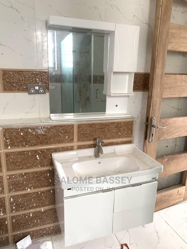 Well Built 5bedroom Detached Duplex | Houses & Apartments For Sale for sale in Agungi, Lekki, Nigeria