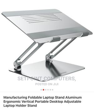 Laptop Stand | Computer Hardware for sale in Lagos State, Ikeja