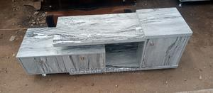 Television Stand | Furniture for sale in Lagos State, Abule Egba