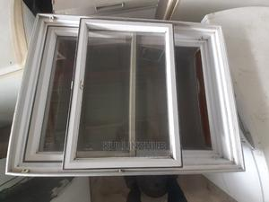 German Used Show-Case Chest Freezer-150l | Kitchen Appliances for sale in Lagos State, Ojo