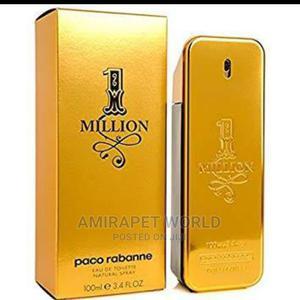 MILLIONARIO Perfume | Fragrance for sale in Lagos State, Surulere