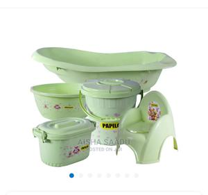 Baby Bath Set | Baby & Child Care for sale in Abuja (FCT) State, Gwarinpa