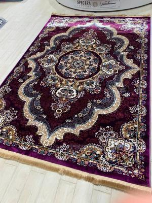 Centre Rug | Home Accessories for sale in Lagos State, Lekki