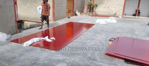 Danpalon Engineer/ Danpalon Experts | Building & Trades Services for sale in Lagos State, Ikoyi