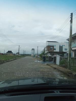 Plots for Sale at Chaplin Court, Ajah, Lekki | Land & Plots For Sale for sale in Ajah, Off Lekki-Epe Expressway