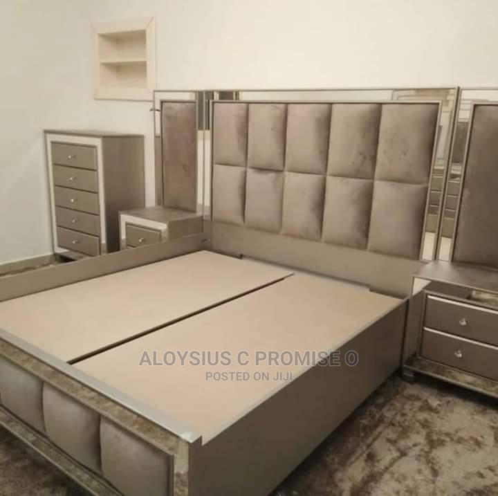 Royal Chair | Furniture for sale in Chikun, Kaduna State, Nigeria