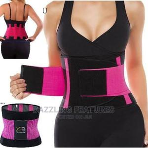 Xtreme Power Belt Waist Trainer   Clothing Accessories for sale in Oyo State, Ibadan