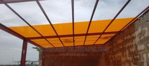 Danpalon Expert/ Danpalon Engineer | Building & Trades Services for sale in Lagos State, Ajah