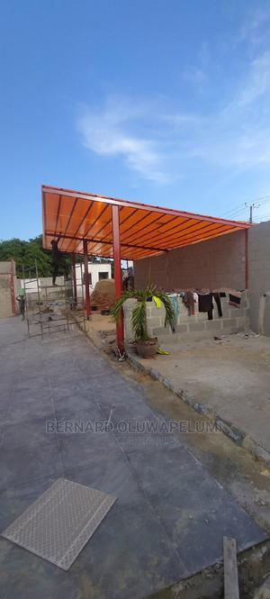Danpalon Experts / Danpalon Installer/ Danpalon Engineer | Building & Trades Services for sale in Ogun State, Sagamu