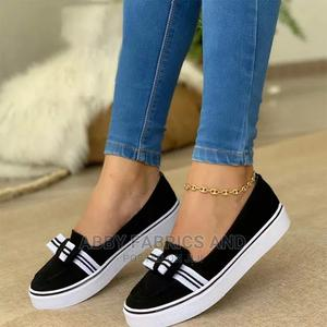 Quality Female Comfortable Casual Loafers | Shoes for sale in Lagos State, Alimosho