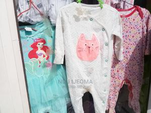 Babies Onesis, Pindown, Overall London Bale | Children's Clothing for sale in Lagos State, Ikeja