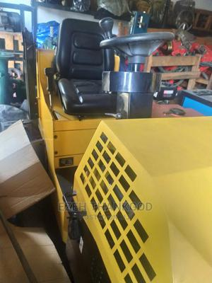 Driving Roller | Heavy Equipment for sale in Rivers State, Port-Harcourt