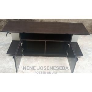 TV Stand - TV Console. | Furniture for sale in Lagos State, Ikeja