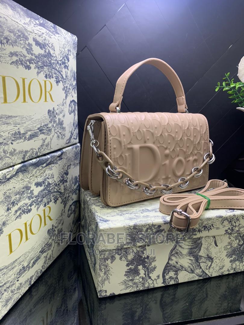 Quality Women Handbag