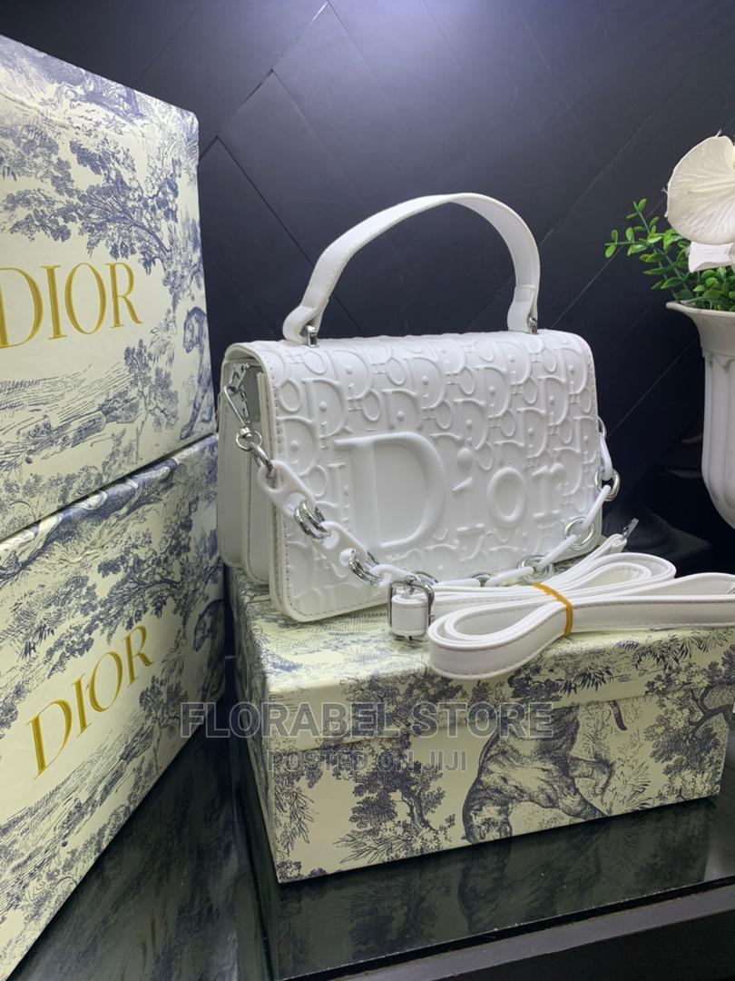 Quality Women Handbag | Bags for sale in Lagos Island (Eko), Lagos State, Nigeria
