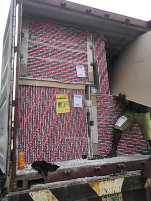 Plaster Boards, Cement Boards, Profiles, Sturds And Tracks | Building Materials for sale in Lagos State, Yaba