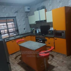 5 Bedroom Fully Detached Duplex   Short Let for sale in Lekki, Ikota