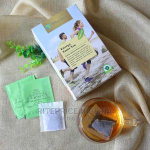 Win Jowns Energy Tonic Tea With Maca Extract   Vitamins & Supplements for sale in Lagos State, Ikeja