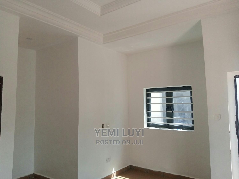 Studio Apartment in Gwarinpa for Rent   Houses & Apartments For Rent for sale in Gwarinpa, Abuja (FCT) State, Nigeria