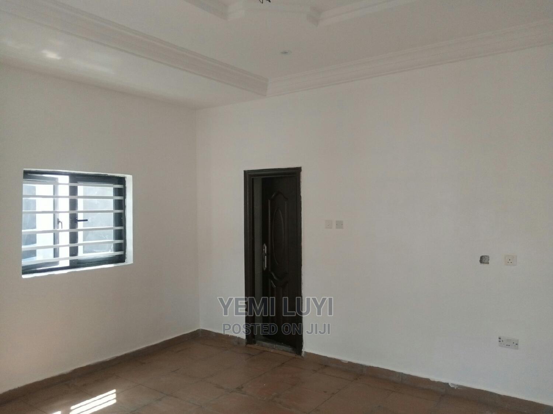 Studio Apartment in Gwarinpa for Rent