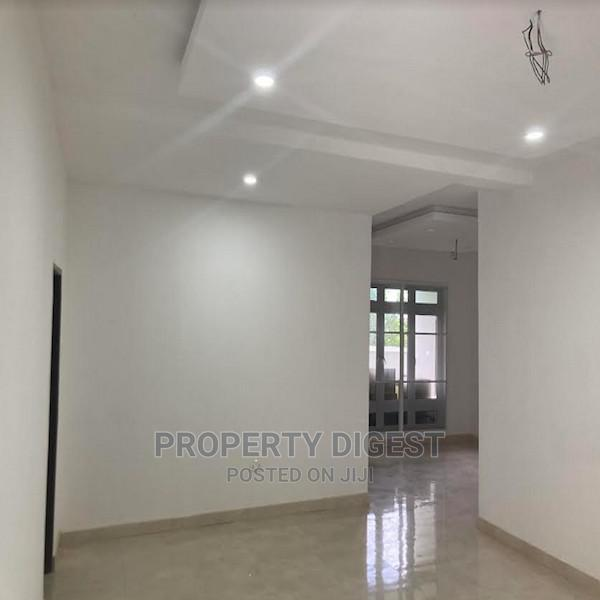 Brand New 3 Bedroom Apartment in Jahi With Boys Quarter   Houses & Apartments For Sale for sale in Jahi, Abuja (FCT) State, Nigeria