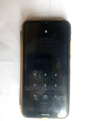 Nokia 2.2 16 GB Black | Mobile Phones for sale in Oyo State, Ibadan