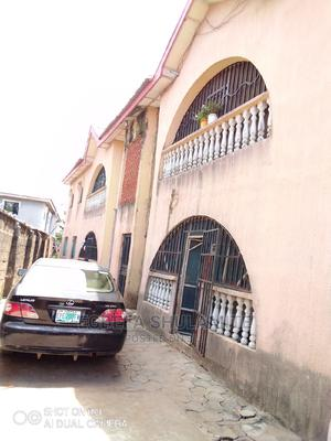 House of 4 Flat for Sale, 3 Bed Room Flat Into 4units   Houses & Apartments For Sale for sale in Ojo, Okokomaiko