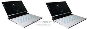 New Laptop Dell Alienware M15X R2 16GB Intel Core I7 SSD 512GB | Laptops & Computers for sale in Lagos State, Ikeja