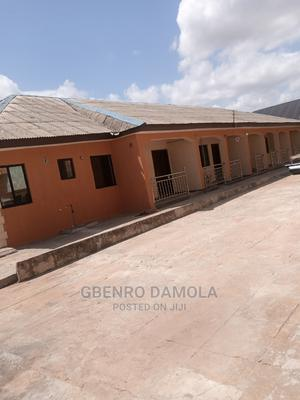 2bedroom Flat for Rent at Isuti Road Igando   Houses & Apartments For Rent for sale in Lagos State, Alimosho