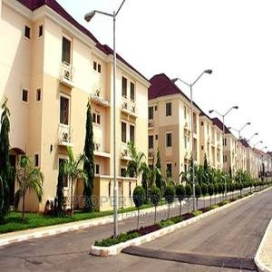 Luxury 3 Bedroom Apartment in Mabushi | Houses & Apartments For Sale for sale in Abuja (FCT) State, Mabushi