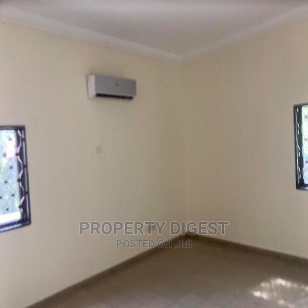 Luxury 3 Bedroom Apartment in Mabushi | Houses & Apartments For Sale for sale in Mabushi, Abuja (FCT) State, Nigeria