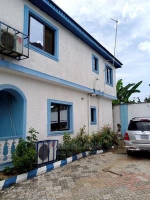 Detached 4 Bedroom Duplex at 2 Lanes to Let | Houses & Apartments For Rent for sale in Akwa Ibom State, Uyo