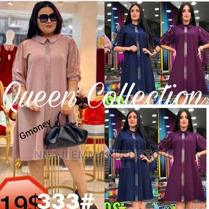 Female Quality Wear   Clothing for sale in Lagos State, Oshodi