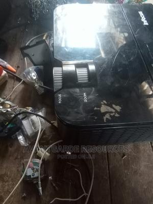 Repair Services Your Projector at Agege   Repair Services for sale in Lagos State, Agege