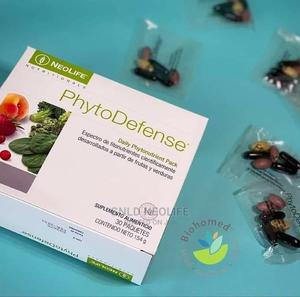 Neolife Phytodefense | Vitamins & Supplements for sale in Abuja (FCT) State, Central Business Dis