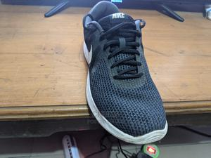 Original Nike Sneakers   Shoes for sale in Lagos State, Ikotun/Igando