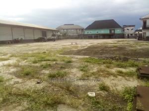 Rent a Ware House | Commercial Property For Rent for sale in Rivers State, Port-Harcourt