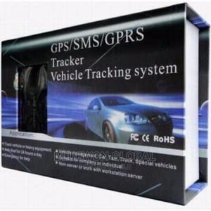 GPS Car Tracker | Other Services for sale in Lagos State, Ikeja