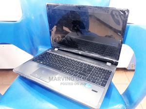 Laptop HP ProBook 4540S 4GB Intel Core I3 HDD 500GB   Laptops & Computers for sale in Enugu State, Enugu