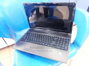 Laptop Acer Aspire 5742 4GB Intel HDD 320GB   Laptops & Computers for sale in Enugu State, Enugu