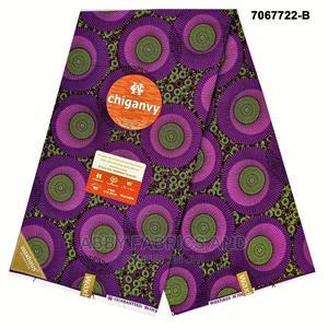 Chingavy Ankara Fabrics | Clothing for sale in Lagos State, Alimosho